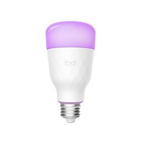 Đèn LED Thông Minh 10W Xiaomi
