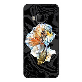 Ốp Lưng Dành Cho HTC One M9 - Mẫu 50