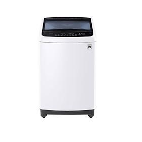 Máy Giặt LG Inverter 10.5 kg T2350VS2W Mẫu 2019 - Hàng Chính Hãng