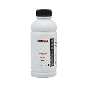 Mực nạp/ bơm mực dùng cho máy in laser HP, Samsung, Xerox, Panasonic- INKMAX- HÀNG CHÍNH HÃNG - 80 gram