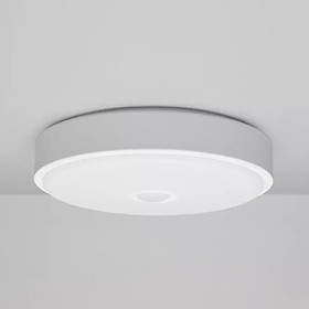 Xiaomi Yeelight LED Ceiling Light Human Body Sensitive Sensor Induction Smart LED Lighting Lamp Round Ceiling Light