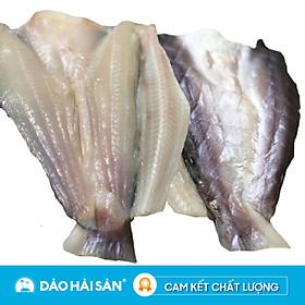 [Chỉ Giao HCM] - Cá Dứa 1 Nắng (1Kg)