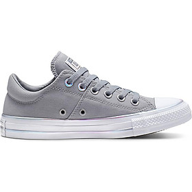 Giày Sneaker Converse Chuck Taylor All Star Madison Interstella 566101C