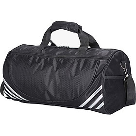 Túi trống tập gym