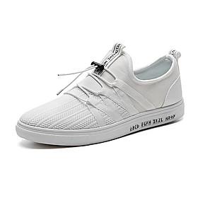 Giày nam thể thao năng động Haint Boutique 143