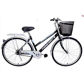 Xe đạp Thống Nhất GN 06-24 - Hàng chính hãng
