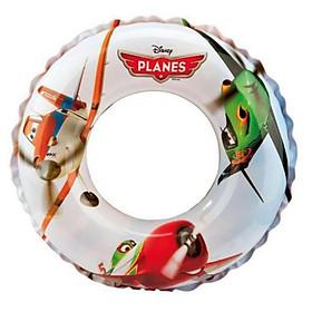 Phao tròn Disney Planes 56208NP Sportslink-0