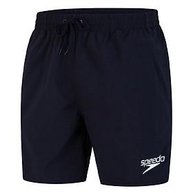 Quần bơi Nam SPEEDO 8-12433D740