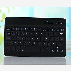 Bàn phím bluetooth mini BL11 dùng cho điện thoại, máy tính bảng