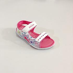Sandal Bé Gái Biti's Công Chúa Disney DRG000311