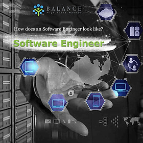 Ebook Software Engineer