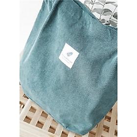 Túi đeo vai Hàn Quốc J10