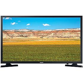 Smart Tivi Samsung HD 32 inch UA32T4500
