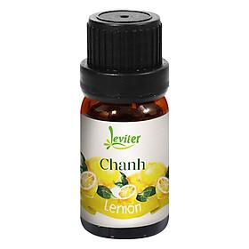 Tinh Dầu Leviter Chanh (10ml)
