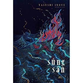 Sách - Súng săn (Nhã Nam) (tặng kèm bookmark thiết kế)