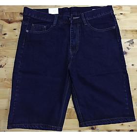 Quần jean lửng nam size đại từ 65kg đến 90kg