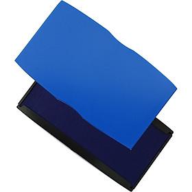 Thẻ mực con dấu vuông S853/S843 - Hàng Nhập khẩu