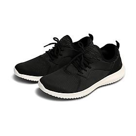 Giày thể thao Delta Nữ LS011W0 phom dáng giày lười không dây và giày thể thao