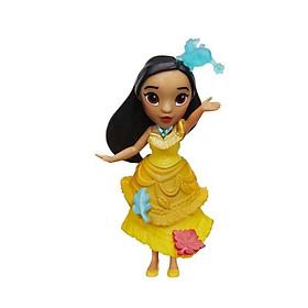 Công chúa Pocahontas nhí DISNEY PRINCESS B8936/B5321