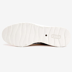 Giày Thể Thao Nữ Biti's Hunter Street VietMax CultureDSWH02500DEN39 - Black Wall-5