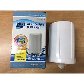 Lõi lọc cho máy lọc nước Pure 258 NUVO