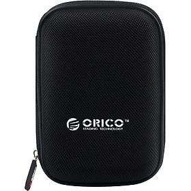 Túi Chống Sốc Ổ Cứng Di Động, Ổ Cứng Laptop Orico - Hàng Chính Hãng