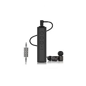 Bộ Chuyển Đổi Không Dây Bluetooth VSP-B09 - Hàng Chính Hãng