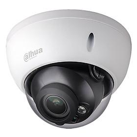 Camera IP Dahua IPC-HDBW1831RP-S 8.0 Megapixel - Hàng Nhập Khẩu