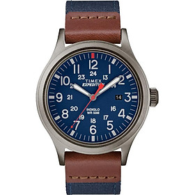 Đồng Hồ Nam Timex Expedition Scout 40mm - TW4B14100
