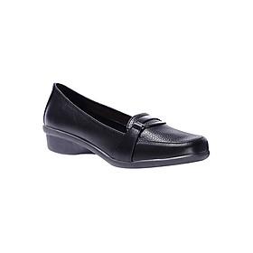 Giày Gót Rời Nữ Biti's DVW010788DEN