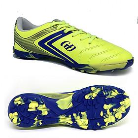 Giày đá bóng, giày đá banh, giày đá sân cỏ nhân tạo