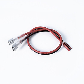 Dây điện cho van điện từ dùng trong máy lọc nước R.O (Hàng chính hãng)