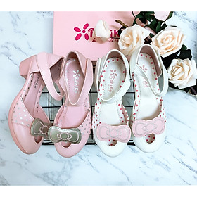Giày cao gót cho bé gái - KENIKE