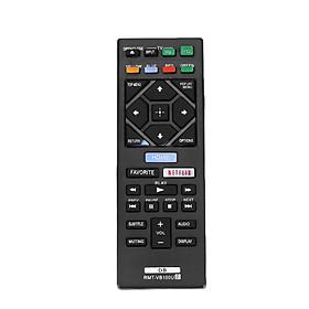 Điều Khiển Từ Xa RMT-VB100U Cho Sony Blu Ray BDP-S1500 S3500 BDP-BX150