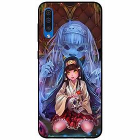 Ốp lưng dành cho Samsung A50 / A50s mẫu Oan Hồn Thiếu Nữ