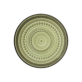 Đĩa thủy tinh Kastehelmi đường kính 170mm Iittala