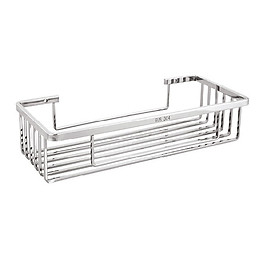 Kệ Phòng Tắm Inox 304 VN KR 01R