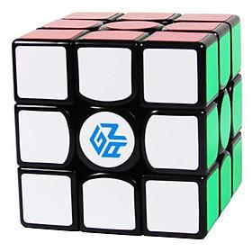 Rubik Gans 356 Air Standard