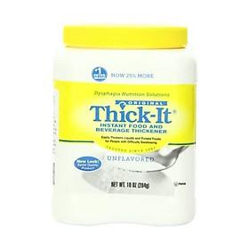 Thick-it Original, 36-oz