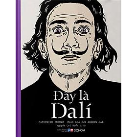 Đây Là Dalí