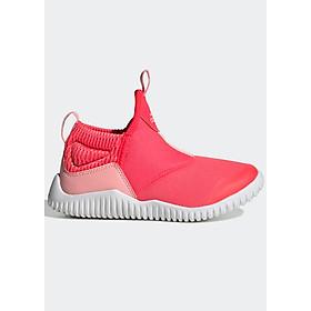 Giày Thể Thao Trẻ Em ADIDAS RapidaZen C - EH1692