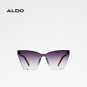 Mắt kính nữ ALDO CHILAMA