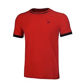 Áo Tennis nam Dunlop - DATES9096-1 Hàng chính hãng Thương hiệu từ Anh Quốc