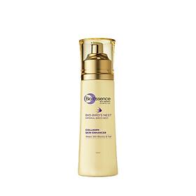 Nước cân bằng dưỡng da tươi sáng và căng mọng Bio-essence Bio-Bird's Nest Collagen Skin Enhancer 100ml