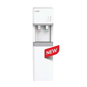 Máy làm nóng lạnh nước hút bình HCV200 - Hàng Chính Hãng