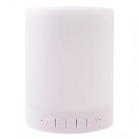 Loa Bluetooth R.S.R S17 Đổi Màu