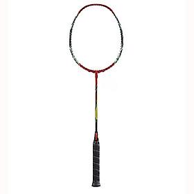 Vợt Cầu Lông Apacs Virtus 99(tặng kèm dây đan vợt TAAN)