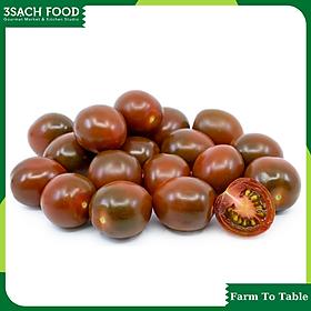 Cà cherry socola (bán theo hộp 250gr) - Chuẩn An Toàn VietGap