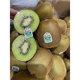 [Chỉ Giao HCM] Kiwi xanh New Zealand