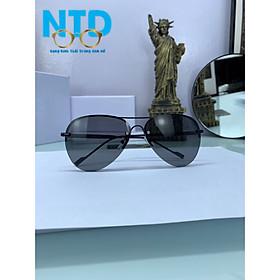 Kính Mát Nam Nữ NTD chống chói chống tia uv400
